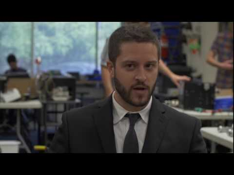 Cody Wilson on Ross Ulbricht AKA Dread Pirate Roberts