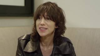 Charlotte Gainsbourg - Rest: Behind the Scenes