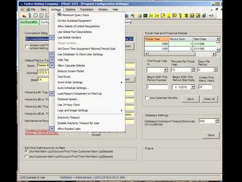 cmms-software - YouTube