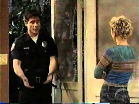 One World Season 3 ep 9 Jane Cops Out Part 2