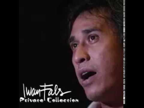 Iwan Fals   Barang Antik(lagu yang gak pernah kemakan jaman)