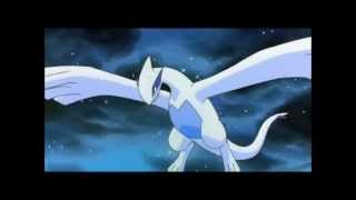 Pokemon 2000: The Power of One Trailer (Mass Effect)
