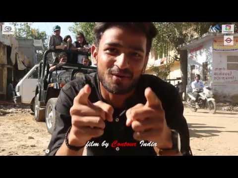 Instagramers Jaipur - Insta Walk - Goner Village