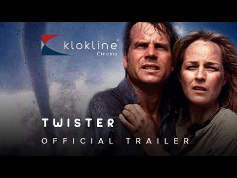 1996-twister-official-trailer-1-warner-bros-pictures,-universal-studios