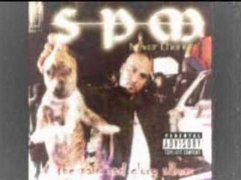 SPM feat. Notorious BIG & 2pac (CAPS remix)
