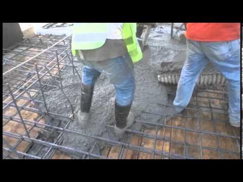 Obras puente Carlos Lleras Restrepo