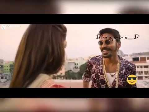 Boys attitude special || most popular Dialogue n video || WhatsApp status viral