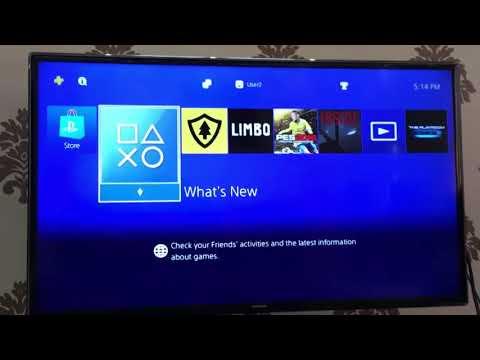 PS4 Exploit 5 05 Tutorial www Downloadha com