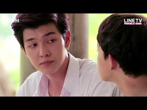 2 Moons The Series Ep 9 (EngSub by PinkMilk)