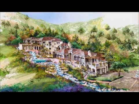 27061 Sea Vista Malibu CA