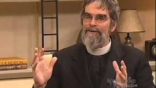 Vatican Astronomer Brother Guy Consolmagno