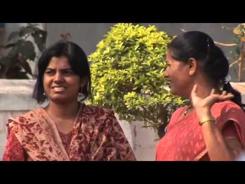 'Chinna Chukki',Enhancing student class experience through radio in Karnataka, India