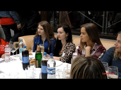 Which Ukrainian Women Would Like The Midwest United States?
