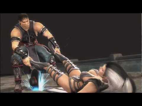 """NECRO - """"PU**Y IS MY WEAKNESS"""" - Sexy Girl Twerking Booty Shaking Hot Model Big Butt Latina Dancerиз YouTube · Длительность: 3 мин20 с"""