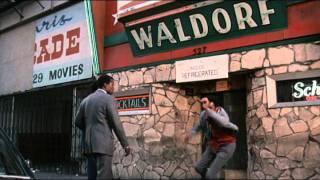Uptown Saturday Night - Trailer thumbnail