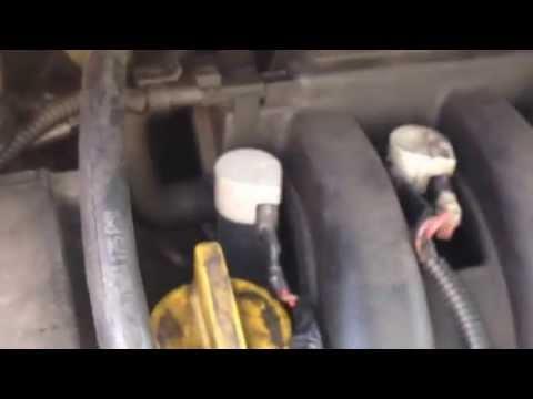 Motor acelerado Veja detalhes