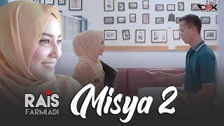RAIS Farmiadi - Misya 2 - (Official Music Video)