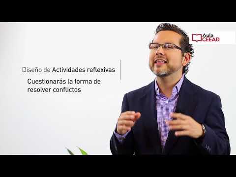 aula-ceead:-métodos-alternos-de-solución-de-conflictos