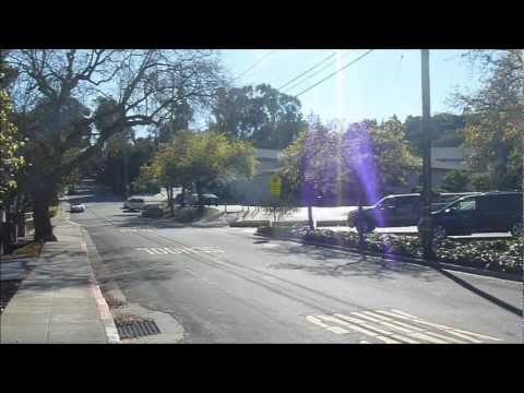 Clifford School Redwood City 94062