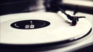 Purple Disco Machine My House Original Mix mp3