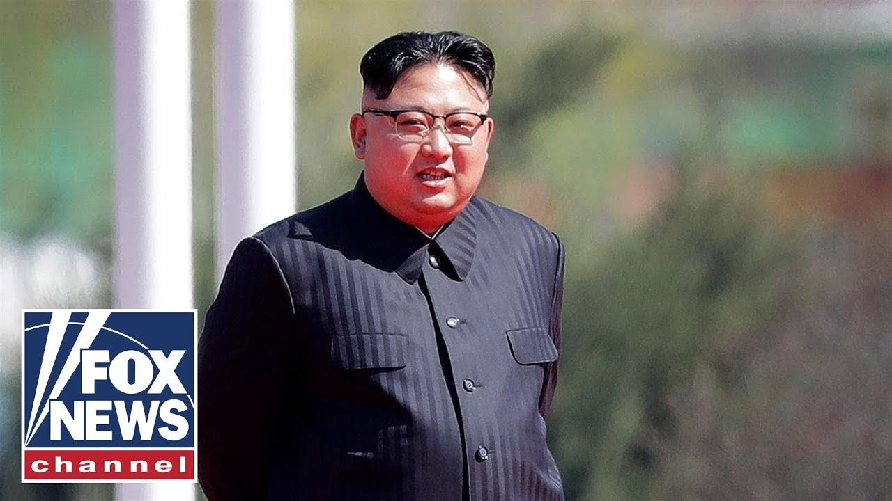 Kim Jong-Un in 'grave danger' after heart surgery: Report