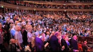 All Souls Orchestra 'In Christ Alone' 40th Anniversary