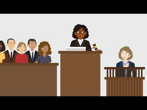Dadurian v. Underwriters at Lloyd's of London Case Brief Summary | Law Case Explained