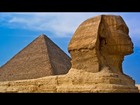 a discussion on the egyptian pyramides Purpose of the pyramids of egypt ancient egypt history the old kingdom their purpose was not architectural but religious the pyramids of egypt were tombs, lineally descended from the most primitive of burial mounds.