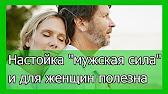 Амарант продажа оптом от производителя в интернет-магазине « алтайкрупа. Рф». Выращено и произведено в алтайском крае. Доставка по всей.