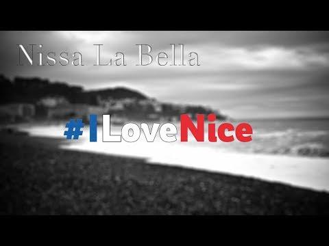 Nissa La Bella [Hommage aux Victimes du 14 Juillet 2016]