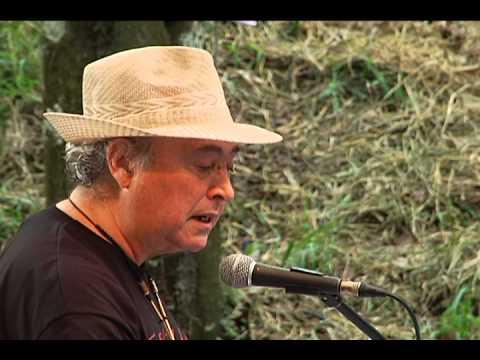 El lector de poesía y Yo no podré quejarme (José Luis Reina Palazón, España)