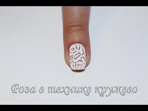 Видео Наращивание ногтей не ангелы