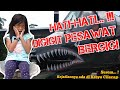 Museum Soesilo Soedarman Profil Soesilo Soedarman Tempat Wisata Di Cilacap  Mp3 - Mp4 Download
