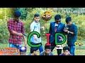 মলম পার্টি || Cid Episode -3 ||Total Fun present || Bangla Funny video 2019