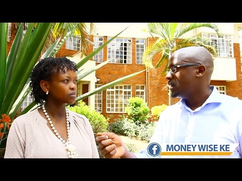 What Are The Steps To Take When Buying Land In Kenya (Part II) - Money With Rina Hicks (@Rina_Hicks)