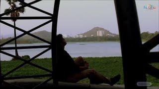 Lukka Chhuppi | Rang De Basanti |  A.R.Rahman | Lata Mangeshkar |  Emotional Mother