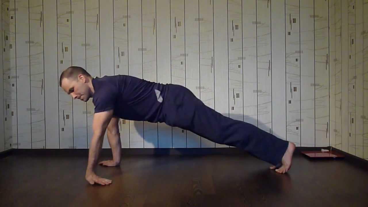 Как из джинс сделать детские джинсы 48