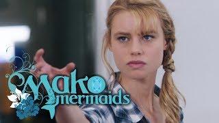 Mako Mermaids S1 E20: Nowhere to Hide (short episode)