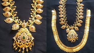 #Silver jewellery collection with Whatsapp group link&pricing #