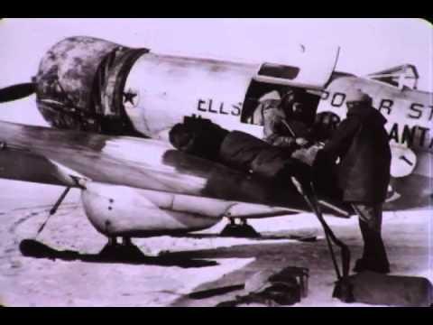 F-0127 Jimmy Doolittle Remembers