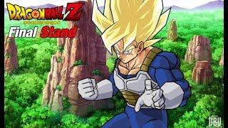 LA PUIIIIIISAAAAANCE DU SSJ !! - Dragon Ball Z Final Stand Roblox #3