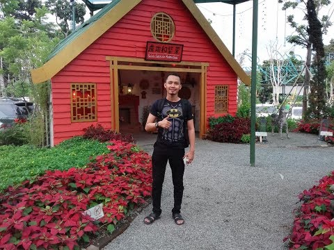 Perjalanan Di Bandung Part 1 || Cihampelas Walk || Hotel Promenade