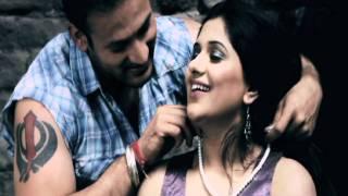 Sajjan Hor Labh Lae - Eknoor Sidhu Ujharh Gaye Jelly Manjitpuri - Lokdhun - Lokdhun