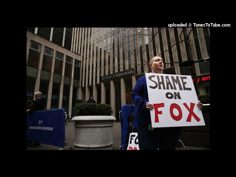 News: Add 7 More Black Employees To The List That Will Sue Fox News