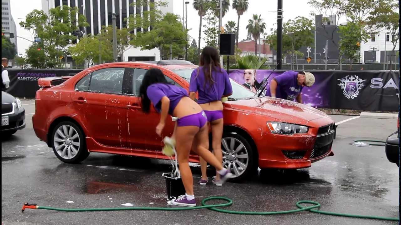car-wash-ffm-video