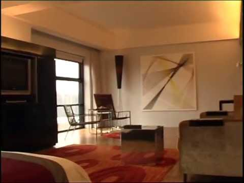 Maya Hotel - Deluxe Suite ( Kuala Lumpur, Malaysia)