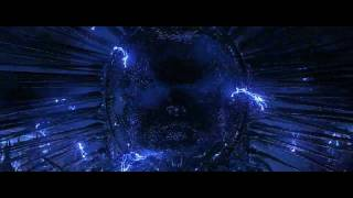 Juno Reactor Vs Don Davis - Matrix Revolutions