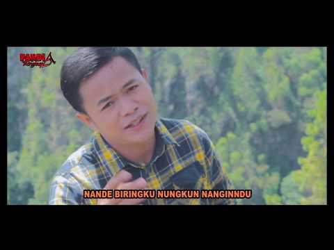 Lagu Karo Terbaru LAGU NGERAYU - Narta Peranginangin   ALBUM RALO   ORIGINAL