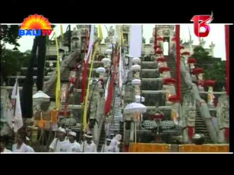 13 Tahun Bali TV Bersinar part 1