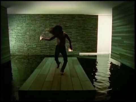 Клип Robbie Robertson - Unbound